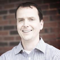 Aaron Hartman MD