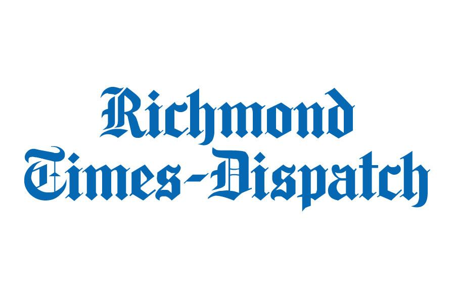 Dr. Hartman Voted One of the Best Physicians in RVA